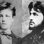 """Arthur Rimbaud nie napisał """"Iluminacji""""?"""