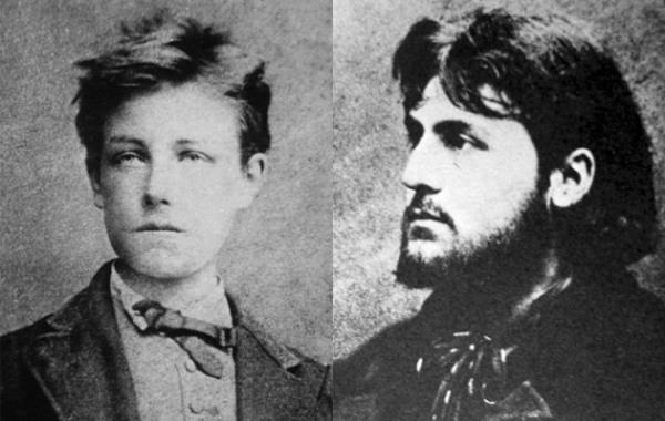 Rimbaud-nie-napisali-Iluminacji