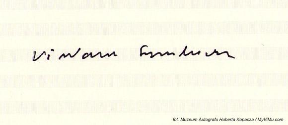 Szymborska-podpis