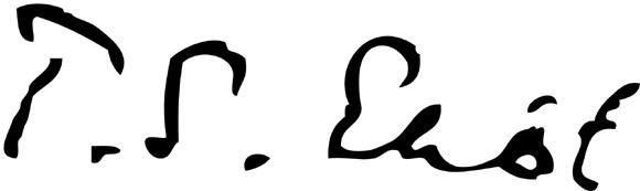 TS-Eliot-podpis