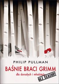 basnie-braci-grimm-pull