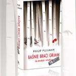 """Philip Pullman """"Rumpelsztyk"""" (z tomu """"Baśnie braci Grimm dla dorosłych i młodzieży. Bez cenzury"""")"""