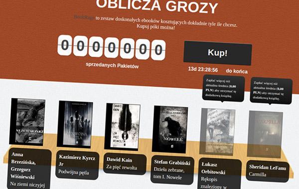 bookrage-groza-1