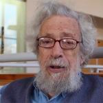 Przez prawie 60 lat był oskarżany o zgubienie listu Neala Cassady?ego do Jacka Kerouaca