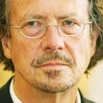 Peter Handke: Nagroda Nobla w dziedzinie literatury powinna zostać w końcu zlikwidowana