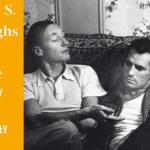 """Przeczytaj fragment powieści """"A hipopotamy żywcem się ugotowały"""" Williama S. Burroughsa i Jacka Kerouaca"""