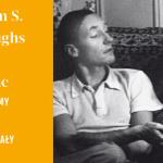 Jedyna wspólna powieść Jacka Kerouaca i Williama S. Burroughsa ukazała się w polskim przekładzie