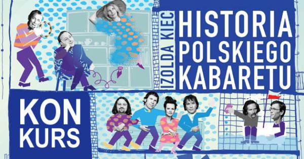 historia-kabaretu-konkurs