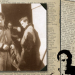 Odnaleziono legendarny list Neala Cassady?ego do Jacka Kerouaca, który przyczynił się do powstania Beat Generation