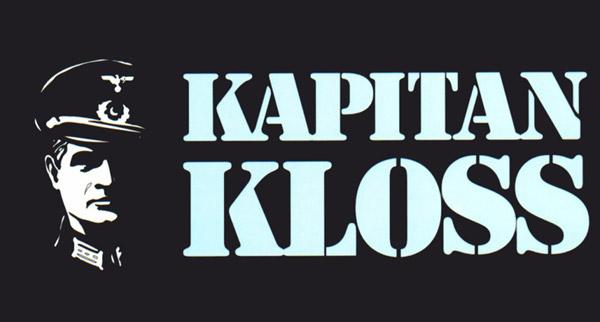 kapitan-kloss-sprzedany1