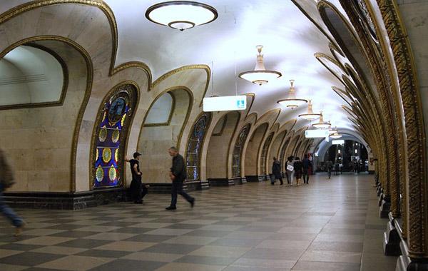 metro-moskwa-ksiazki