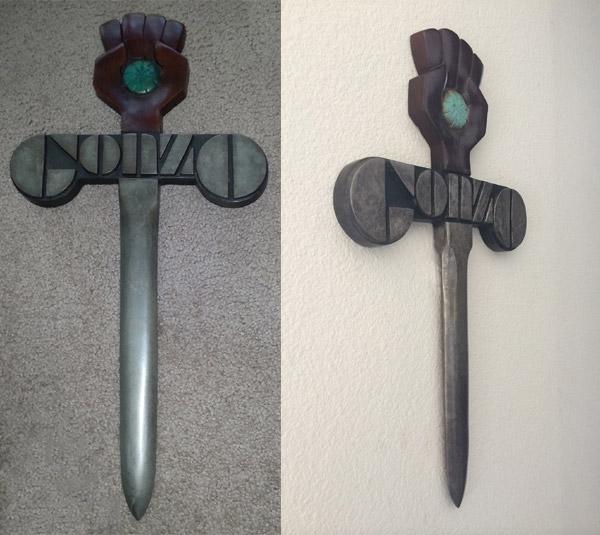 miecz-gonzo