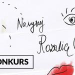 Zostań ilustratorem nowej książki Justyny Bargielskiej