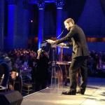 Znamy laureatów National Book Award 2014