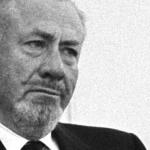 Opublikowano nieznane opowiadanie Steinbecka o II wojnie światowej