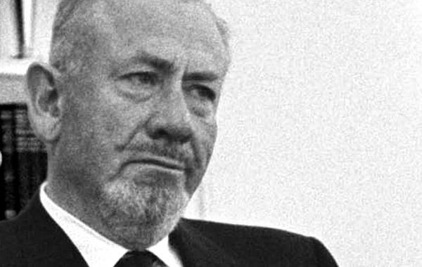 nieznane-opowiadanie-Steinbecka