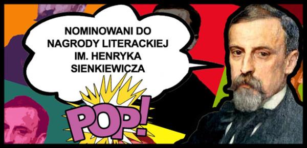 nominowani-do-sienkiewicza-1