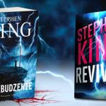 """Przeczytaj fragment najnowszej powieści Stephena Kinga pt. """"Przebudzenie"""""""