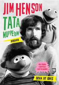 tata-muppetow