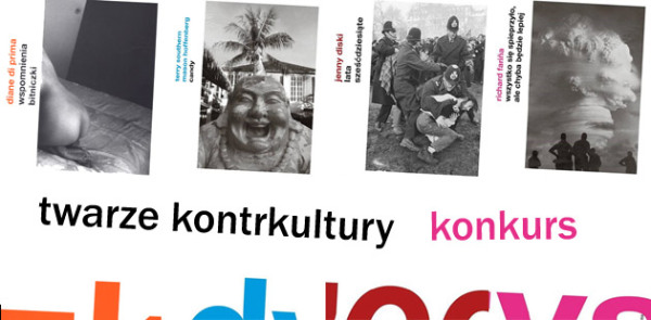 twarze-kontrkultury-konkurs