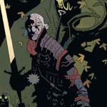 Amerykański komiks o Wiedźminie już 5 listopada. Zobacz plansze