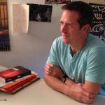 9 powodów, dla których czytanie jest lepsze niż sport, wg Hugh Howeya