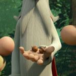 """Nowa ekranizacja Asteriksa od twórców animacji """"Wall-e"""" i """"Odlot"""""""