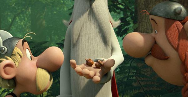 Asteriks-Osiedle-Bogow-1