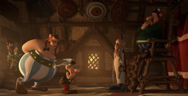 Asteriks-Osiedle-Bogow-2
