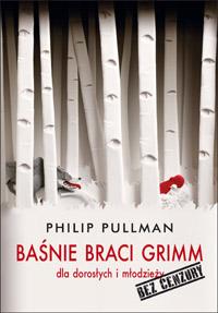Basnie-braci-Grimm