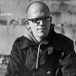 Podglądacze ? wywiad z Danielem Chmielewskim i Marcinem Podolcem