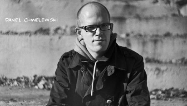 Daniel-Chmielewski-wywiad
