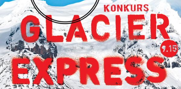 Glacier-Express-konkurs