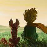 """Pierwszy zwiastun nowej ekranizacji """"Małego Księcia"""""""