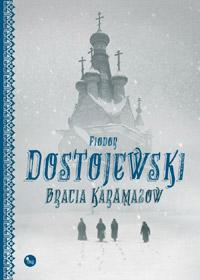 bracia-karamazow