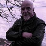 Paulo Coelho chciał kupić prawa do kontrowersyjnego filmu o dyktatorze Korei Północnej