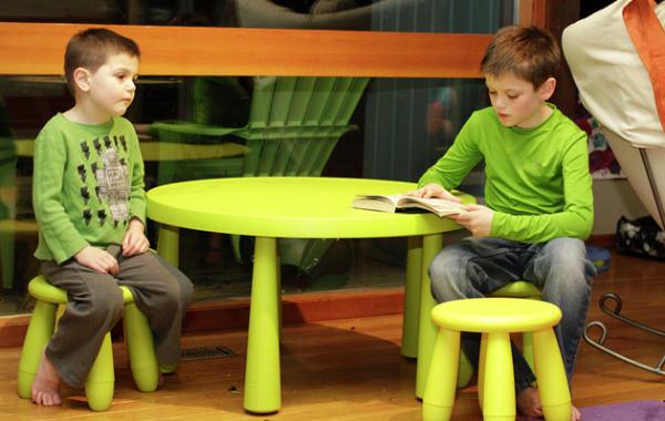 dzieci-czytalyby-wiecej