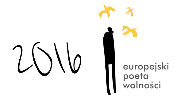 europejski-poeta-wolnosci-2016