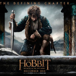 """""""Hobbit: Bitwa Pięciu Armii"""" ? wszystko o ostatniej części trylogii Jacksona zrealizowanej na podstawie prozy Tolkiena"""