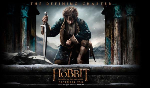 hobbit-bitwa-pieciu-armii-01