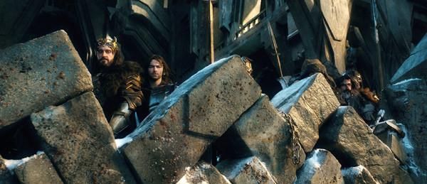 hobbit-bitwa-pieciu-armii-03