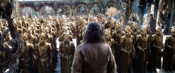 hobbit-bitwa-pieciu-armii-04