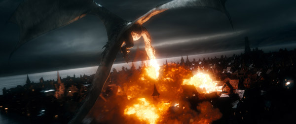 hobbit-bitwa-pieciu-armii-08