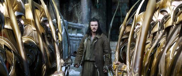 hobbit-bitwa-pieciu-armii-09
