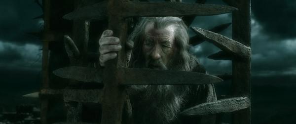 hobbit-bitwa-pieciu-armii-11