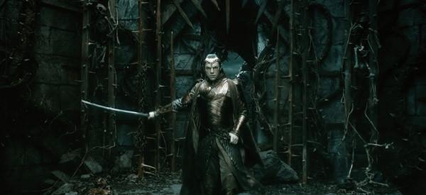 hobbit-bitwa-pieciu-armii-12