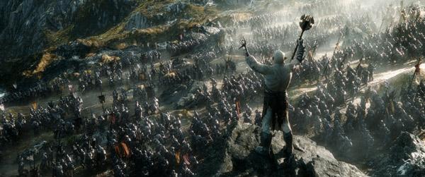 hobbit-bitwa-pieciu-armii-20
