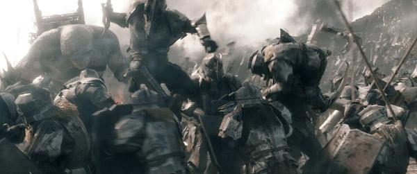 hobbit-bitwa-pieciu-armii-21