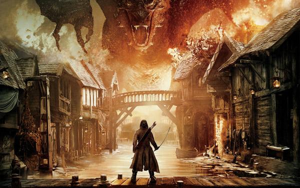 hobbit-bitwa-pieciu-armii-23