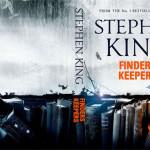 """Wiemy, o czym będzie sequel """"Pana Mercedesa"""" Stephena Kinga"""